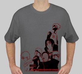 Mens iareawesomeness Tshirt