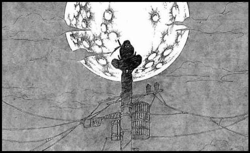 itachi-on-the-moon