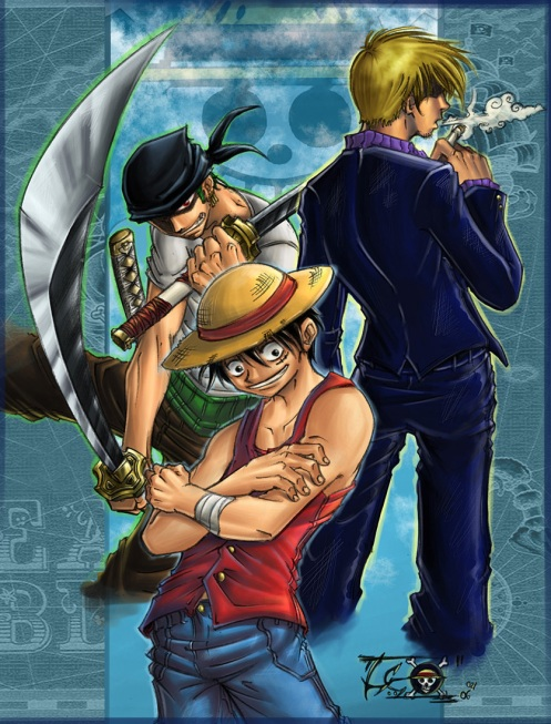 __one_piece___by_raftand