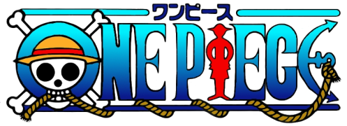 one-piece-logo