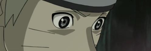 Naruto 112 banner