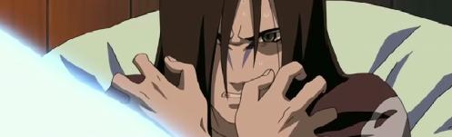Naruto 113 Banner