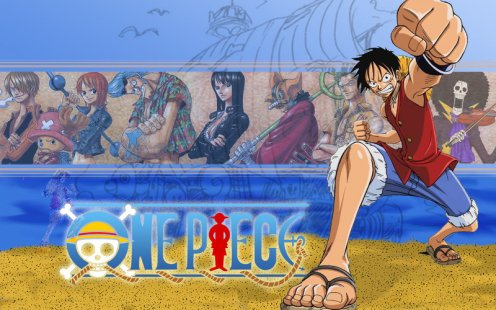 The_Crew_of_One_Piece_by_KaylaHawK