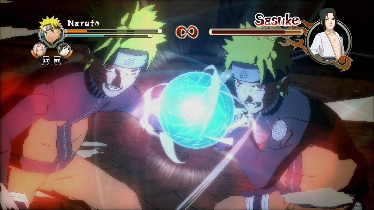 Naruto Shippuden ultimate ninja storm 2 Naruto-shippuden-ultimate-ninja-storm-2_2010_07-22-10_101